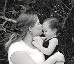 miami family photography testimonial