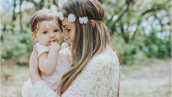 lifestyle motherhood photography