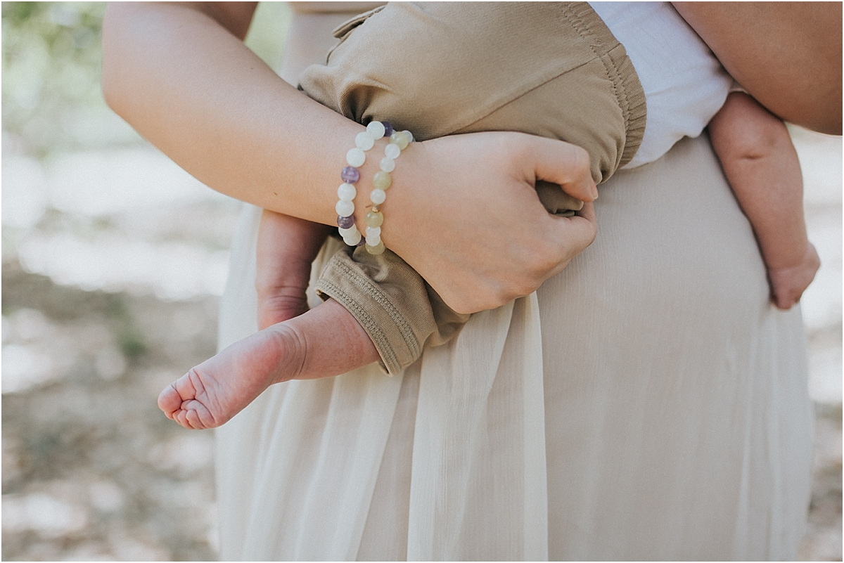 miami motherhood photography