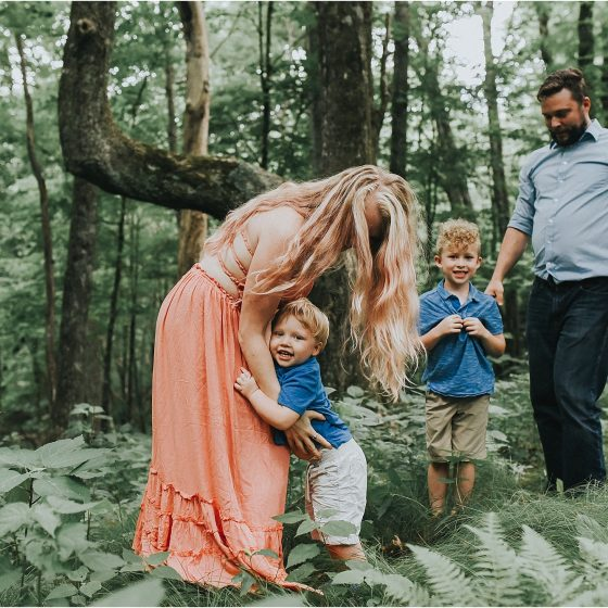 North Carolina Lifestyle Photography