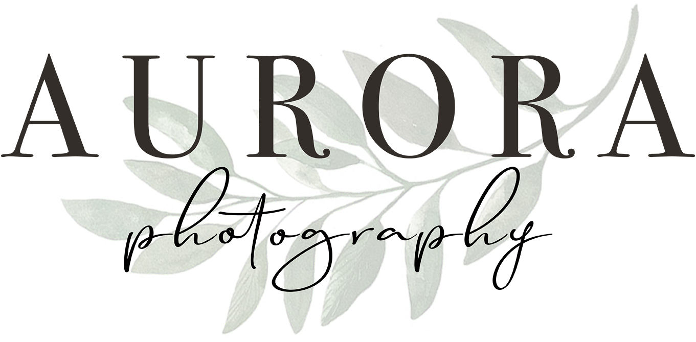 Aurora Photography