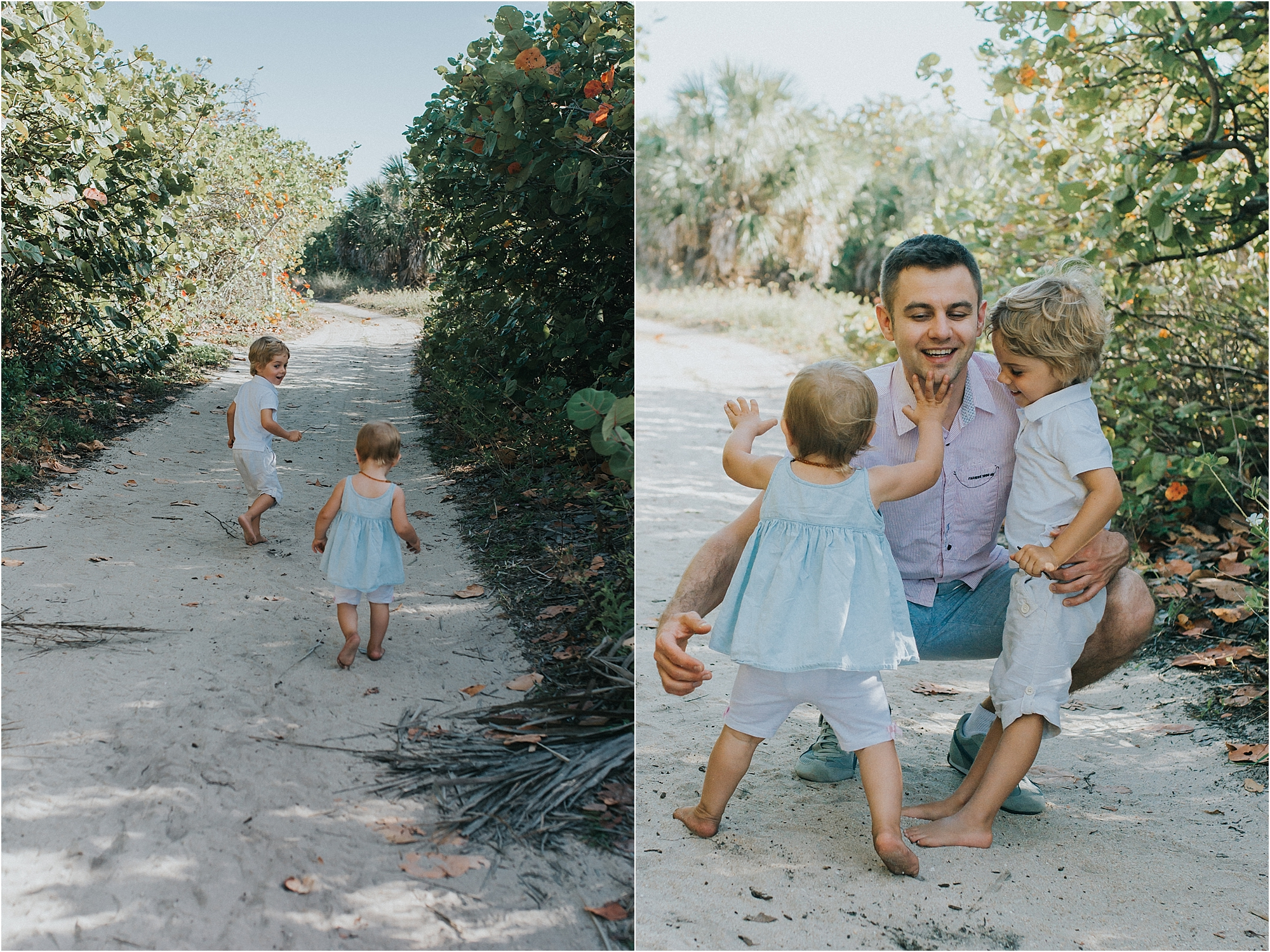 South Florida Lifestyle Photography