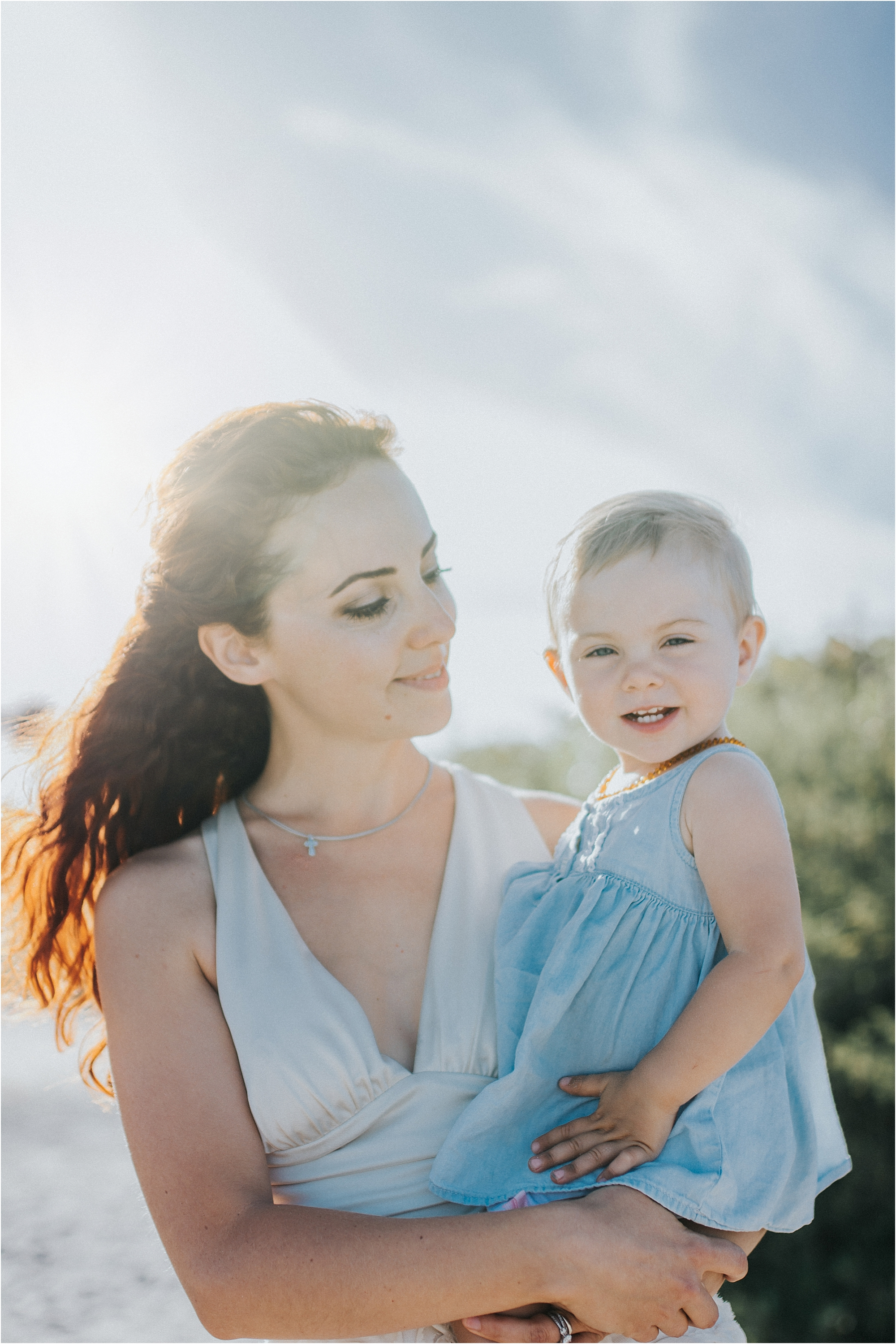 Nadia Lifestyle Motherhood Photography